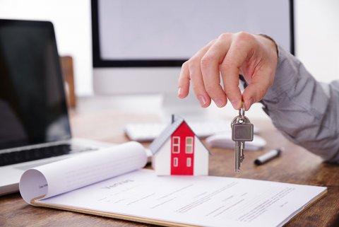 Louez votre bien immobilier sans aucune contrainte